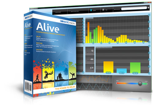 Alive Clinical Software