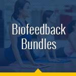 Biofeedback Bundles