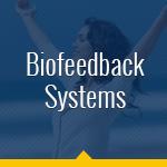 Biofeedback Systems