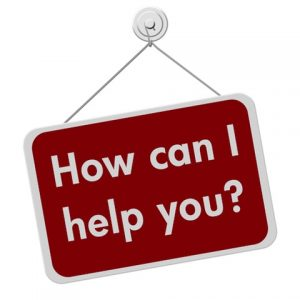 how-can-i-help-you-contact-us
