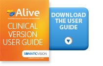 Clinical Guide Download