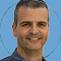 Alon Stadler, Biofeedback Expert, Owner