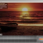 Incoming Tides Alive Biofeedback Student Stress Relief