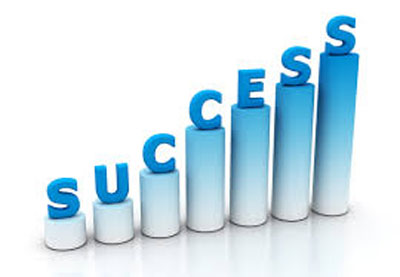 biofeedback-training-steps-to-success