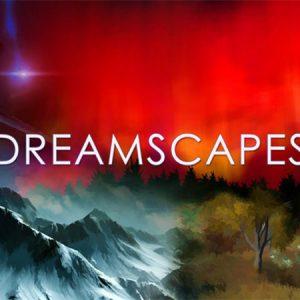 Dreamscapes Biofeedback