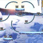 Arcade Mega Pack Biofeedback Game Bubble Burst