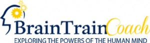 braintraincoach_logo