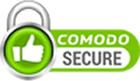 Comodo SSL $250,000 Site Purchase Protection