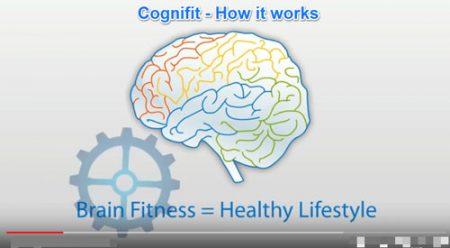 Cognifit Mindfit Program